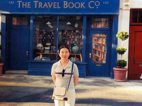 Libreria Notting Hill by Notting Hill Locations Libreria The Travel Bookshop