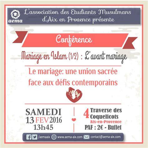 annonce mariage musulman en rencontre pour mariage islamique