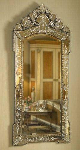 floor venetian mirror 30 best of venetian floor mirrors