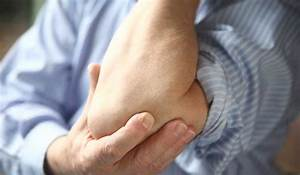 Home Remedies For Bursitis And A Crucial Guide On How To