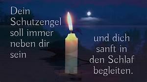 Freche Gute Nacht Bilder : gute nacht gru abendgr e ich w nsche dir eine gute nacht youtube ~ Yasmunasinghe.com Haus und Dekorationen