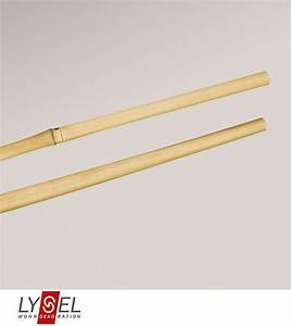 Gardinenstange Für Scheibengardinen : gardinen deko bambus rollo f r gardinenstange gardinen dekoration verbessern ihr zimmer shade ~ Sanjose-hotels-ca.com Haus und Dekorationen