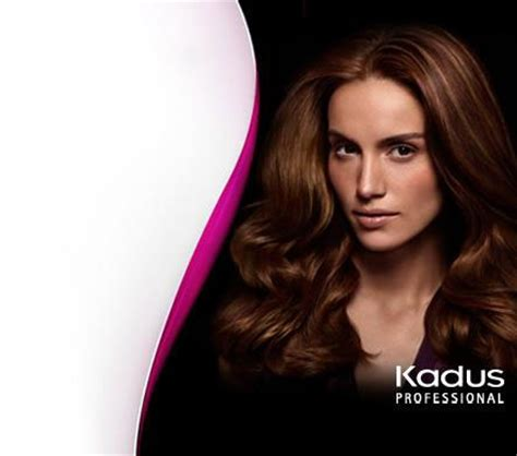 kadus professional shade chart salon supplies