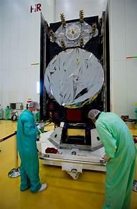Galileo Navigation Empfänger : space in images 2015 09 galileo navigation ~ Jslefanu.com Haus und Dekorationen