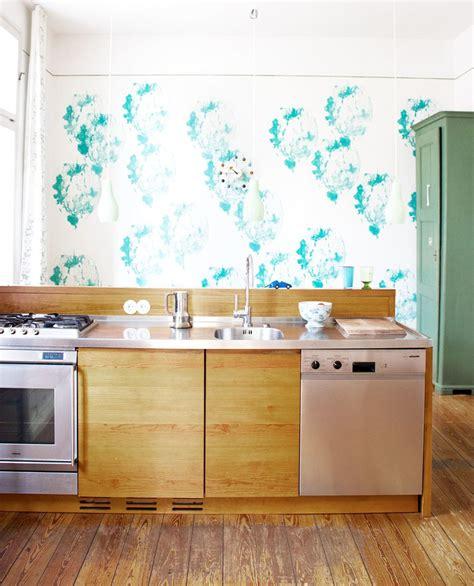 plan cuisine gratuit plan cuisine gratuit chaios com