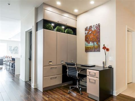 bureau confo aménagement de deux bureaux à domicile esthétisme et