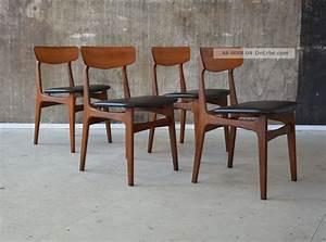 Sessel 60er Design : esszimmerst hle design badezimmer schlafzimmer sessel ~ A.2002-acura-tl-radio.info Haus und Dekorationen