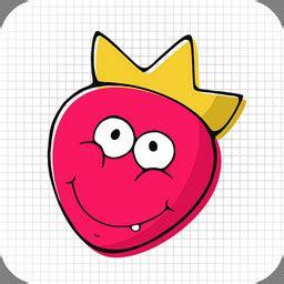 草莓视频app污版下载-草莓视频app污版 v1.3.3-时光下载