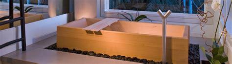 small japanese soaking cedar tub japanese soaking tubs free standing