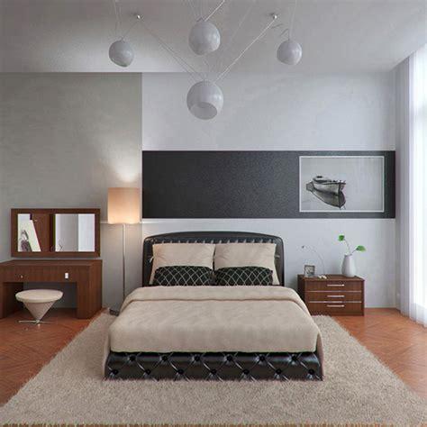 Спальня в стиле минимализм дизайн, интерьер, мебель, фото