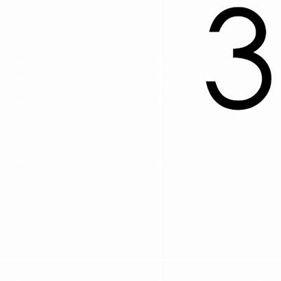 Number Prime Dots Longest Animated Numbers Ever