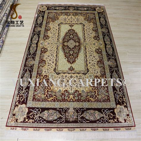 Persian Rugs For Sale Online  Rugs Ideas
