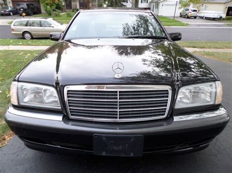 Mpg estimates from drivers like you! Buy used 2000 Mercedes-Benz C230 Kompressor ,1 owner,very ...