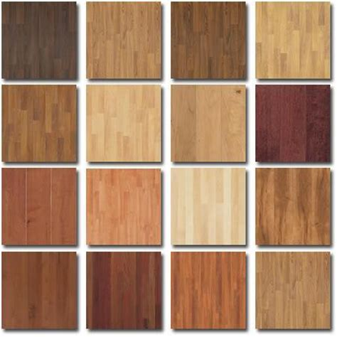 different kinds of flooring laminate flooring vinyl flooring parquet wood flooring prodcust services