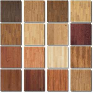Laminate flooring vinyl flooring parquet wood flooring for Parquet flooring types