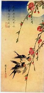 Jim Breen's Ukiyo-E Gallery - Hiroshige