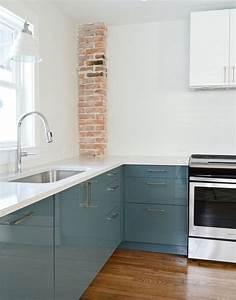 install kitchen cabinet hardware 1652