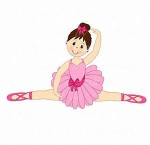 378 best images about Clip Art - Ballet Dance on Pinterest ...