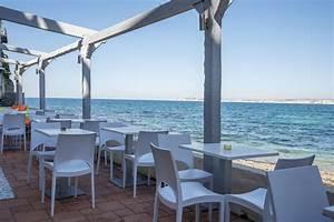 Restaurant Romantique Marseille : restaurant avec vue mer marseille 4 l 39 abric ti ~ Voncanada.com Idées de Décoration
