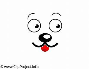 Cartoon Gesicht Clipart  Clipart