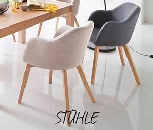 Stühle Esszimmer Modern : esszimmerst hle modern ~ Lateststills.com Haus und Dekorationen