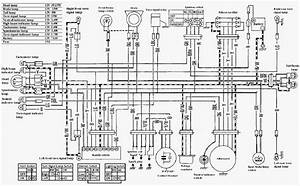 1994 Suzuki Swift Fuse Panel Diagram