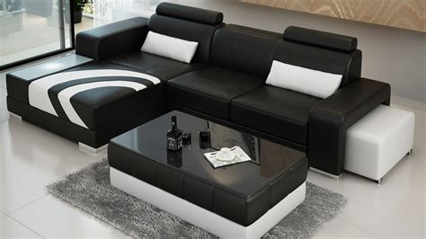 buy cheap sofa online living room sofa online buy furniture from china 0413