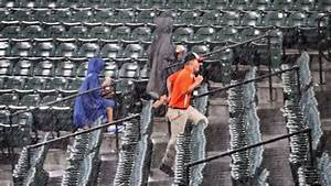 Orioles-Yankees postponed by rain, will be made up ...
