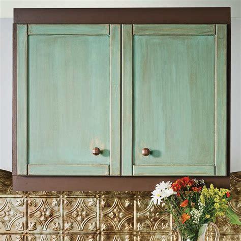 penture porte armoire cuisine armoires de cuisine en stratifie modernes idees peinture