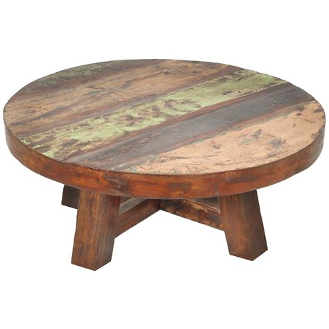 circle coffee table coffee tables ideas best small coffee tables uk