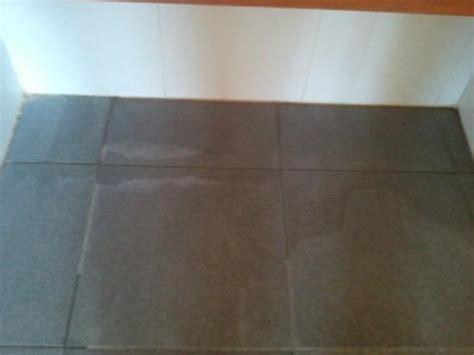 water leak bathroom floor water leak in bathroom picture of ghent river hotel 24565