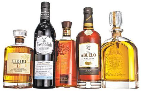 top shelf liquor s top shelf wsj