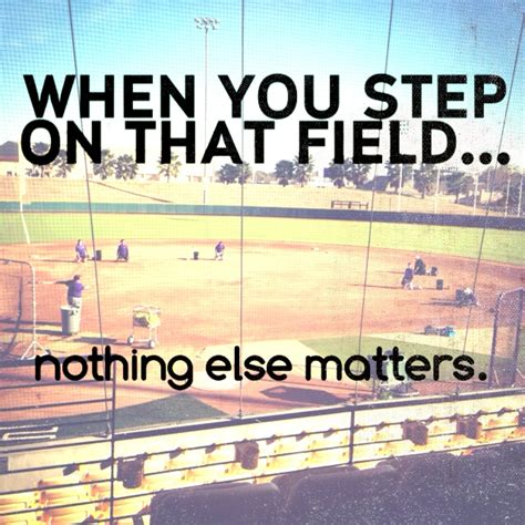 softball quotes fav images amazing pictures