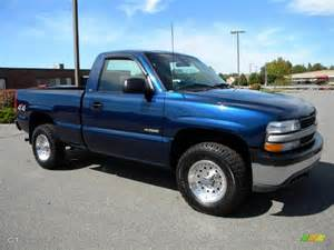dodge ram 1500 year 2000 2000 chevrolet silverado 1500 information and photos