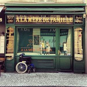 lovely pictures of charming storefronts vintage