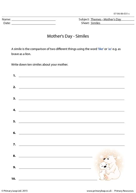 friends and family day poem just b cause
