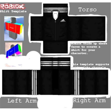 nike jacket template roblox nike hoodie black white roblox