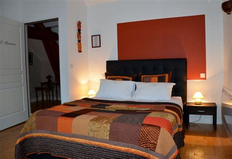 chambres d hote jura couleur chambre africaine gawwal com