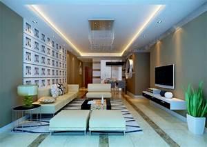 Wohnzimmer Teppiche Günstig : gr ner teppich g nstig neuesten design kollektionen f r die familien ~ Whattoseeinmadrid.com Haus und Dekorationen