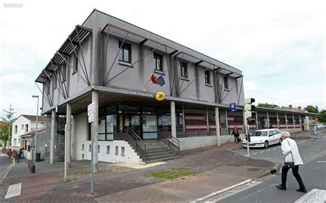 bureau poste ouvert samedi bureau de poste ouvert le samedi apres midi 28 images