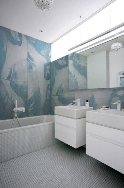 Tedox Badezimmer Spiegelschrank by Badezimmer Tapete Gold