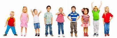 Children Discuss Pediatrics Assistance Aviv Tel Conference