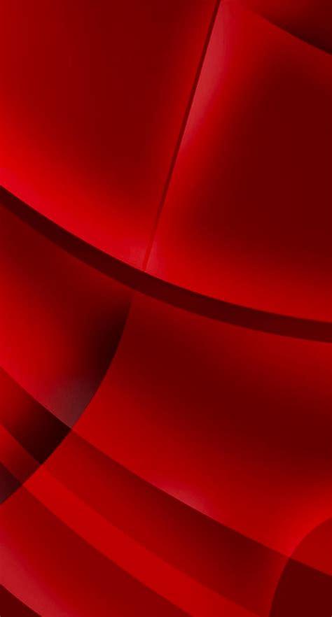 keren merah wallpapersc iphone