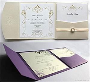 pocketfold envelopes wedding invitations gift voucher With wedding invitation envelopes nz