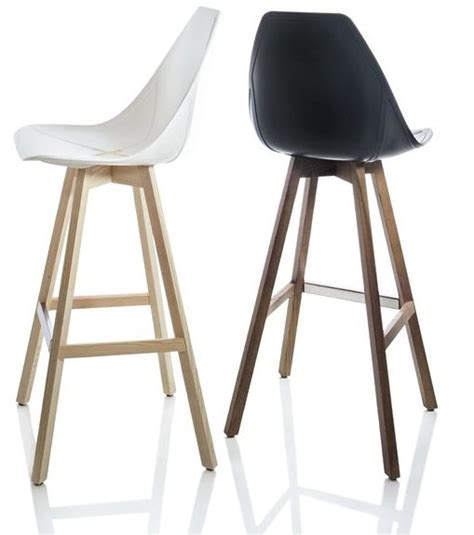 chaise de bar cuisine chaises haute cuisine chaise de cuisine hauteur 65 cm
