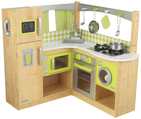 Cuisine Vintage Kidkraft - gift ideas for a pretend play home 39 s wandering