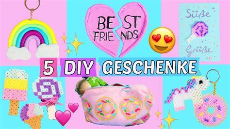 badekugeln für kinder die besten ideen fr kleine ostergeschenke fr kinder bis t
