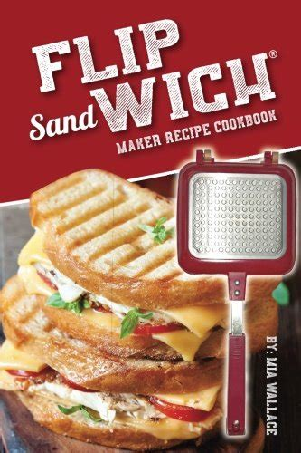 red copper  minute chef  bulbhead includes recipe guide  pack micromally