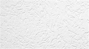 Edelputz Innen Muster : anleitung f r den aufbau und die montage einer ~ Lizthompson.info Haus und Dekorationen