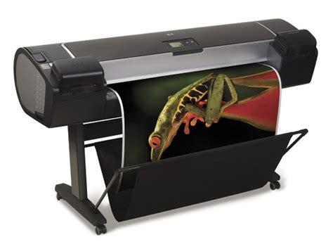 printer plotter pro